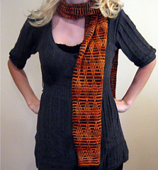 Embossed_scarf_full_size_small