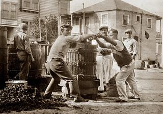 Making_wine__circa-1920-california_small2