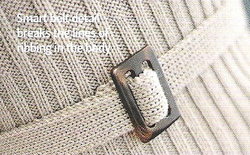 Knitter-belt_medium