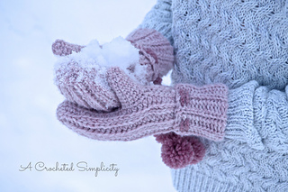 Winter_poms_mittens_1_wm_small2