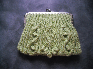 Cabled_clutch_1_small2