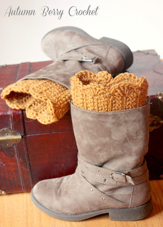 Scalloped_boot_cuff__small2