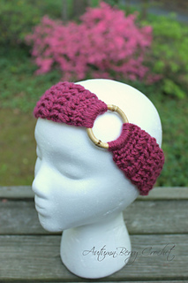 Oliviaheadwrap_small2