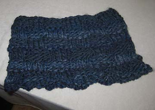 001_cowl_small2