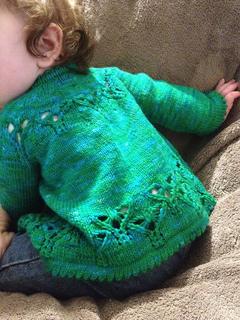 Zoeinsweater_small2