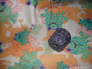 Preparing-to-make-blanket_small2