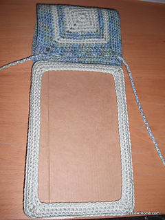 Crochet-nook-case-free-pattern_small2