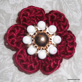 Vintage-button-crochet-flower-free-pattern_small2