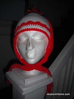 Free-crochet-pattern-miss-clause-hat_small2