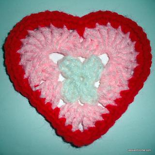 Heart-free-coaster-bunting-crochet-pattern_small2