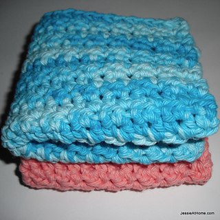 Face-cloth-spa-set-free-crochet-pattern_small2