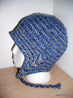 Adult-large-max-hat-crochet-pattern-001_small2