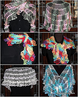 Natlie-net-shawls-and-wraps_small2
