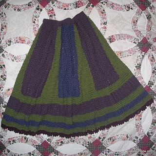 Fanny-crochet-skirt-pattern-flat_small2