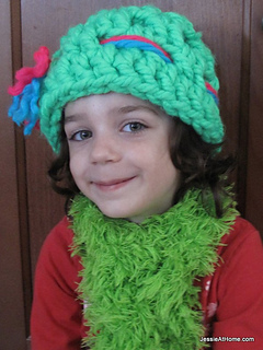 Vada_s-liz-hat-free-crochet-hat-pattern_small2