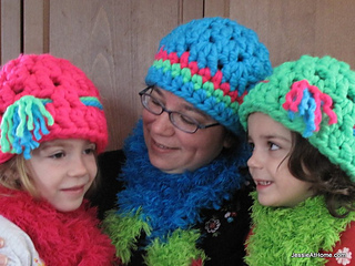 Free-crochet-pattern-winter-hat_small2