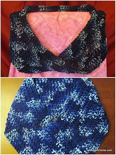 Ali-mobius-cowl-free-crochet-pattern-super-saver_small2