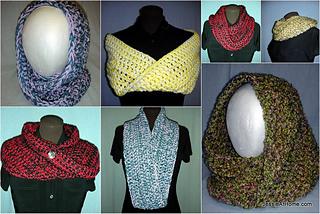 Ali-mobius-cowl-free-crochet-pattern_small2
