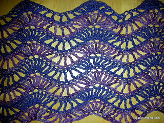 Extended-ripple-free-crochet-pattern-sock-weight-close-up_small2