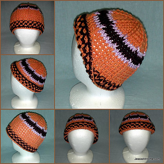 Raised-stripes-hat-teen_small2