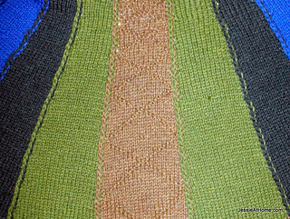 Join-as-you-go-knit-vertical-stripes-free-tutorial_small2