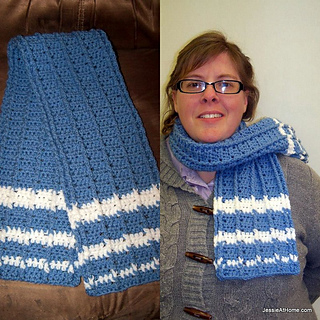 Raised-stripes-scarf_small2