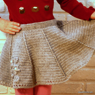 Flaired-emma-crochet-skater-skirt_small2