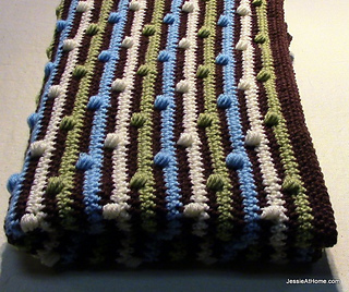 Free-crochet-pattern-joseph_s-puff-stitch-blanket_small2