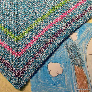 Color-me-happy-kerchief_small2