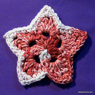 Stars-and-stripes-bunting-round-3_small2