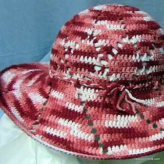 Shine-on-sun-hat-brim_small2