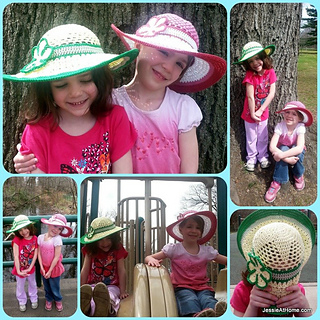 Be-a-start-child_s-sun-hat-free-crochet-pattern-twins_small2