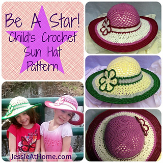 Be-a-start-child_s-sun-hat-free-crochet-pattern_small2