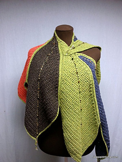 Fall-leaves-wrap-on-form_small2