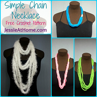 Simple-chain-necklace-cover_small2