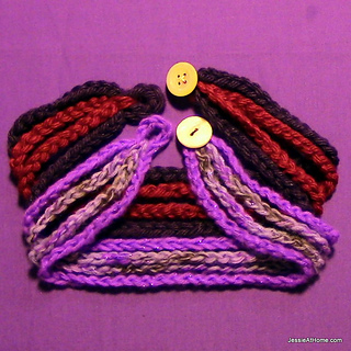 Free-crochet-pattern-chain-wrap-bracelet_small2