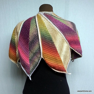 Fall-leaves-wrap-take-2-back_small2
