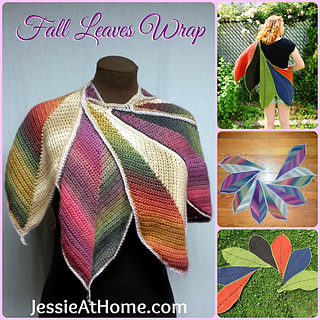 Fall-leaves-wrap-small-square_small2