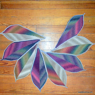 Fall-leaves-wrap-take-2-flat-on-floor_small2