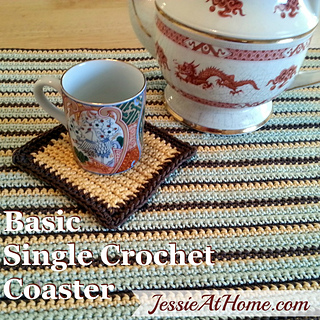 Basic-single-crochet-coaster-square_small2