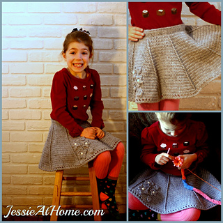 Emma-crochet-skater-skirt-pattern-by-jessie-at-home_small2