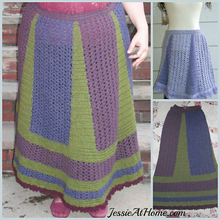 Fanny-skirt-crochet-pattern-by-jessie-at-home_small2