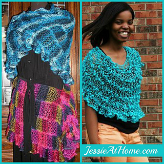Natalie-net-shawl-and-wrap-crochet-pattern_by-jessie-at-home_small2