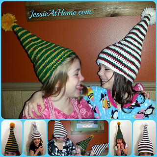 Candy-the-elf-hat-free-crochet-pattern-square_small2
