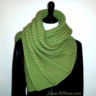 Dropped-and-found-free-knit-pattern-by-jessie-at-home_small2