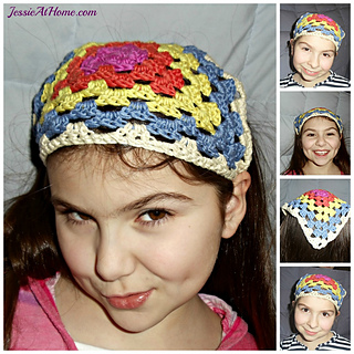150305_cotton-bamboo-head-scarf-by-jenn-m-free-crochet-pattern_small2