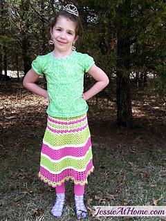 Daisy-free-crochet-pattern-by-jessie-at-home_small2