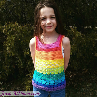 Free-crochet-pattern-after-the-rain-tank-top-by-jessie-at-home_small2