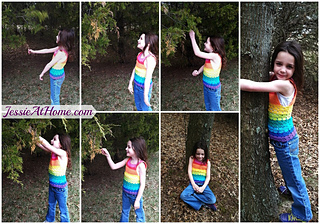 After-the-rain-tank-free-crochet-pattern-with-tree_small2