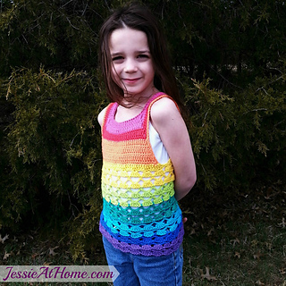 After-the-rain-free-crochet-tank-pattern-by-jessie-at-home_small2